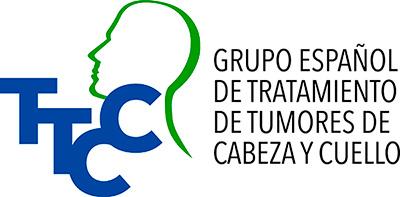 TTCC Logo